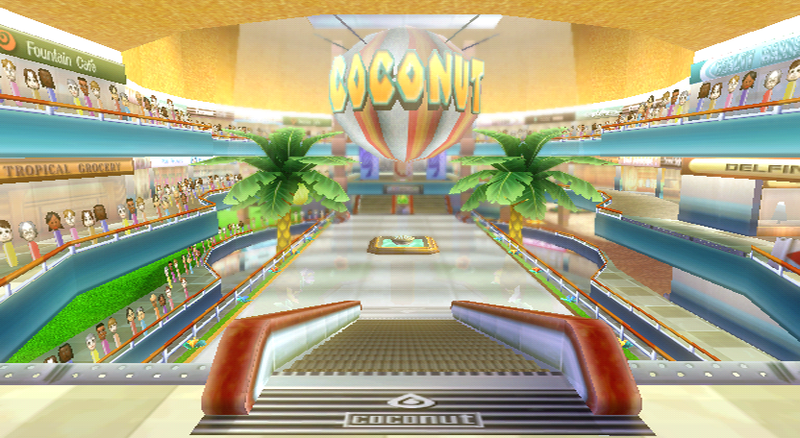 File:Coconut Mall MKWii.png