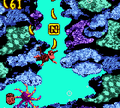 CroctopusChase-GBC-2.png
