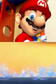 Cutscene - Mario notices something.png
