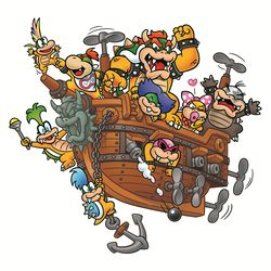 Koopalings Airship Artwork.jpg