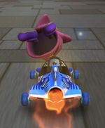 MKT Pink Shy Guy Trick2.png