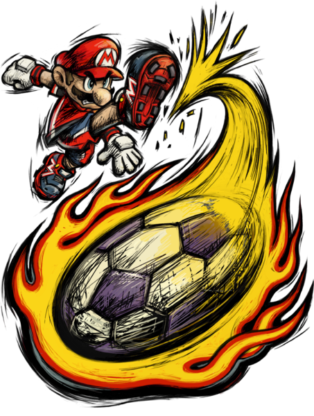 File:Mario strikers.png