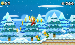 NSMB2 World 4-2 Golden Block.png