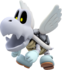 Para Dry Bones Artwork - Super Mario 3D World.png