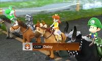 Daisy Horse Pro-MSS.png