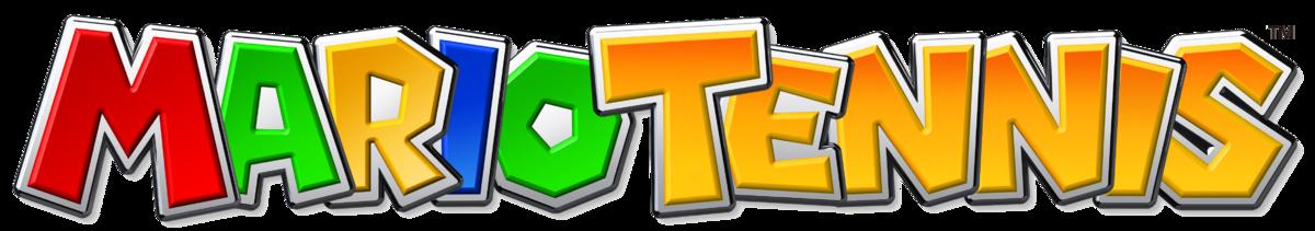 Mario Tennis (series) - Super Mario Wiki, the Mario encyclopedia