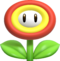 New Super Mario Bros. U Deluxe Fire Flower.png