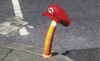 Pole SMO.png