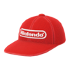 SMO Diddy Kong Hat.png
