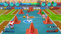 ToadPark-Dodgeball-3vs3-MarioSportsMix.png