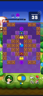 DrMarioWorld-Stage265.png