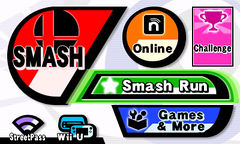 SSB3DS main menu.jpg