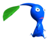 Blue Pikmin Sticker.png