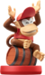 Diddy Kong Amiibo Artwork.png