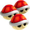 MKW Triple Red Shells Artwork.png