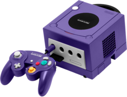 Nintendo GameCube console.png