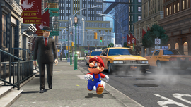 SMO Shot - New Donk City.png