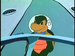 Space Troopa.png