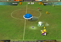 Super Mario Strikers Giant Blue Shell.png