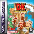 DK King of Swing EU box.jpg