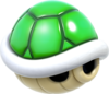 Green Shell Artwork - Super Mario 3D World.png