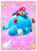 MLPJ Mario Duo LV2-3 Card.png