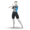 Wii Fit Trainer (Male) SSBU.png