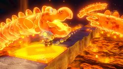 Captain toad lava.jpg