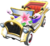 MKT Icon HappyRide.png