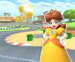 MKT Icon ToadCircuit3DS Daisy.png