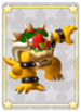 MLPJ Bowser LV1-4 Card.png