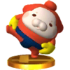 MalloTrophy3DS.png