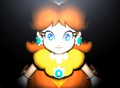 Mp4 Daisy ending 15.png