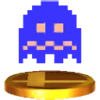SSB3DS TURN-TO-BLUE Trophy.png