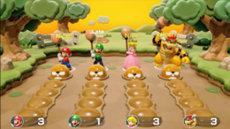 Super Mario Party - Rhythm and Bruise.png