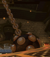 Ball n ChainMK8.png