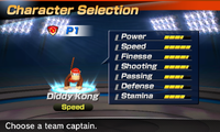 DiddyKong-Stats-Soccer MSS.png