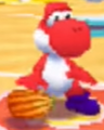 MH3O3 Red Yoshi.png
