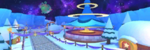 MKT Icon Rosalina's Ice World.png