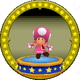 ToadetteFigureMPDS.png
