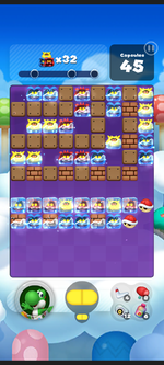 DrMarioWorld-Stage192.png