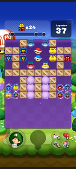 DrMarioWorld-Stage252.png