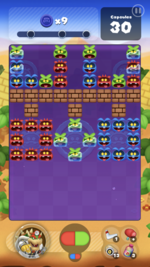 DrMarioWorld-Stage65.png