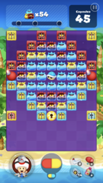 DrMarioWorld-Stage96.png