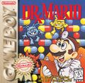 Gameboy Dr Mario Players Choice Cover.jpg