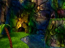 Jungle Japes Super Mario Wiki The Mario Encyclopedia