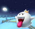 MKT Icon FrappeSnowlandTN64 KingBoo.png