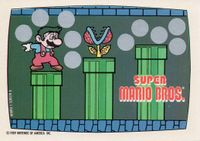 Nintendo Game Pack SMB Scratch-off card 6.jpg