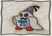 PMTTYD Tattle Log - Doopliss.png