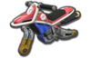 StandardBikeBodyMK8.png